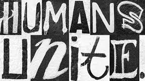 Heimat Creates Berlin Wall Typeface Using Street Art