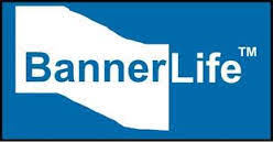 Banner Life Insurance Quote