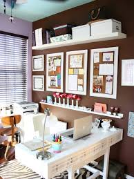 cute home office ideas. Plain Home Gorgeous Cute Home Office Ideas Free Cubicle Decorating Furniture Large  Small Computer Desk Best Affordable Work For Sale Chair Space Sofa Wooden Desks And  Throughout