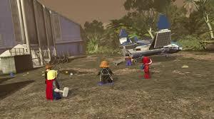 LEGO Marvel's Avengers pc-ის სურათის შედეგი