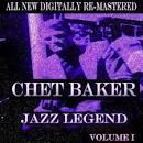 Chet Baker, Vol. 1 [Jazz Classics]