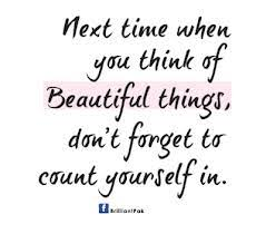 I Think You Re Beautiful Quotes Best Of Motivational Quotes And Posters You Are Beautiful Quotes