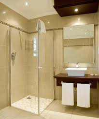 Master Bedroom With Bathroom And Walk In Closet White Acrylic Lovely Fancy  Photos Bathtub Ideas internsi com.