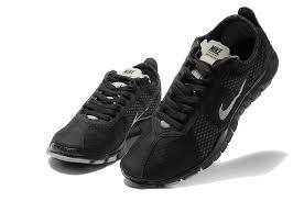 mens nike free tr twist shoes black white nike running shoes nike huarache