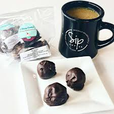 Sip coffeebar   northeast minneapolis. Sip Coffee New Exclusive For Our Keto Friends Fat Bombs Dark Chocolate Peanut Butter Grab A Keto Style Sip Drip Your Choice Of Kerrygold Pure Irish Butter