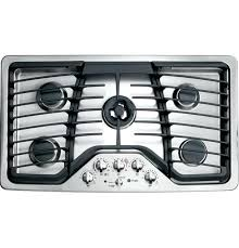 luxury ge stove tops electric top with downdraft69