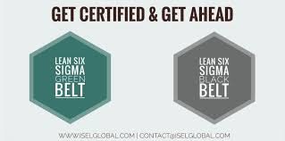 How Does Lean And Six Sigma Add Value In Resume And Recruitment