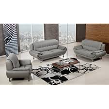 Amazon American Eagle Furniture Highland plete 3 Piece
