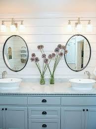 Bathroom Burlington Ideas Awesome Design