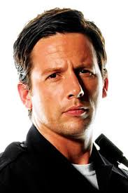 Image result for Ross McCall