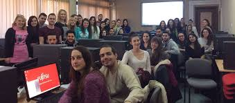 Image result for University of Macedonia