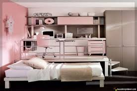 Hausdesign Jugend Schlafzimmer Moderne Ideen 03 1312 Hausumbau