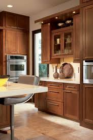Chocolate Glaze Kitchen Cabinets 33 Best Images About Waypoint On Pinterest Base Cabinets