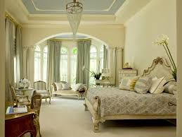simple bedroom window treatments. Fine Treatments 10 Striking Bedroom Window Treatments For Simple