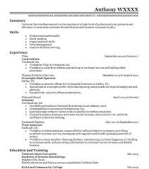 Athletic Trainer Resume 10 Thoughts You Have As Athletic