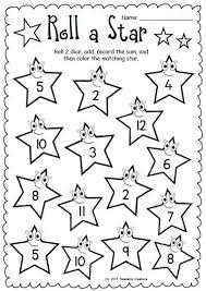 ce31a8b044d61732cf61aa39a5cfeb5d preschool math games free maths games 300 best images about school instructions and ideas on pinterest on 6th grade math ratios and rates worksheets