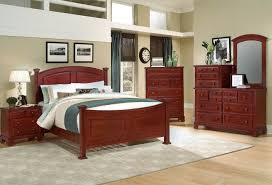 Hamilton/Franklin Collection   BB4-5-6   Bedroom Groups   Vaughan ...