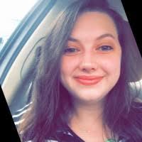 Alicia Hollingsworth - Intern - Tanner Health System   LinkedIn