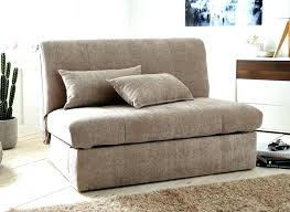 sofa bed with storage. Fine Bed Sofa Bed With Storage Underneath  Metro To Sofa Bed With Storage