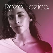 Afbeeldingsresultaat voor roza lozica