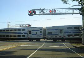 C3 (railcar) - Wikipedia