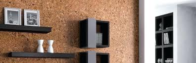 cork wall tiles covering uk