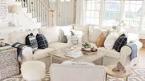 sectional sofa covers. IKEA Sectionals Sofa Cover Ektorp Liege Biscuit Linen Blends Couch Slipcover Sectional Covers L