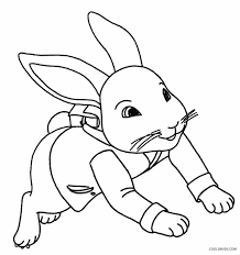 Coloring pages bunnies to color dwarf bunnies colorado easter. Printable Rabbit Coloring Pages For Kids
