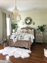 French Farmhouse Bedroom White White French Farmhouse Bedroom Furniture