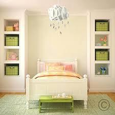 Nursery Lighting Ideas Popular Nursery Lighting Idea Delectable Ceiling Fixture