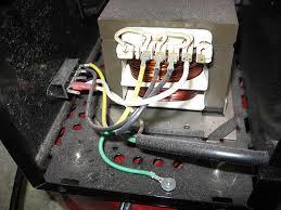 schumacher battery charger se 82 6 wiring diagram somurich com Schumacher Battery Charger Instruction Manual schumacher battery charger se 82 6 wiring diagram can i fix my battery charger?