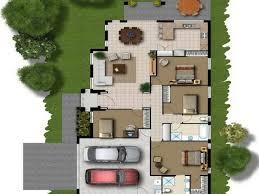 Small Picture home design software interior design software chief architect