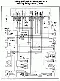 diagram chevy truck underhood wiring diagrams chucks pages at Free Electrical Wiring Diagrams at Free Chevy Wiring Diagrams