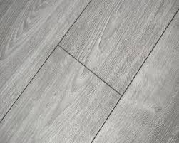 Grey Wood Laminate Flooring Grey Laminate Flooring