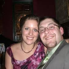Brittany Dallman Facebook, Twitter & MySpace on PeekYou