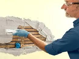 removing wallpaper from plaster walls difficult wallpaper removal removing wallpaper paste from plaster walls