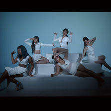 sledgehammer fifth harmony music video. sledgehammer fifth harmony music video t