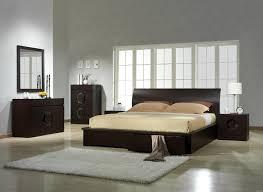 new latest furniture design. Design New Latest Living Bedroom Room Interior Furniture