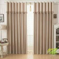 nice curtains for living room. marvelous design ideas living room curtains decoration drapes and nice for