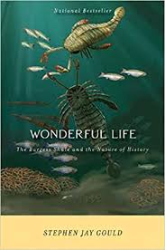 Wonderful Life: The Burgess Shale and the Nature of ... - Amazon.com