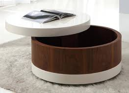 round coffee tables with storage s small coffee tables
