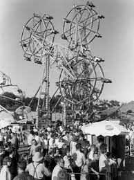 Image result for 1901 Minnesota State Fair