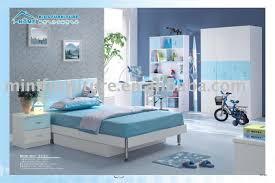 Kid Furniture Bedroom Sets Excellent Kid Bedroom Set Photo Cragfont
