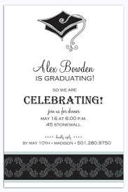 Elegant Graduation Announcements Invitations Graduation School Invitations Elegant Grad