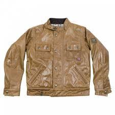recommend belstaff boys leather jackets brown 20303279 belstaff coats belstaff nyc usa