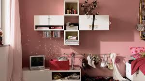 Pink Bedroom For Teenagers Bedroom Cute Pink Teen Bedroom Daccor Ideas Pink Teenagers