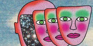 <b>JEFF the Brotherhood</b>: Magick Songs Album Review | Pitchfork