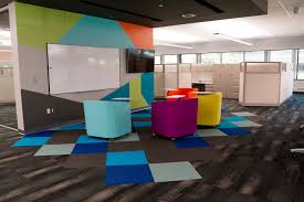 rapid global business solutions rgbsi mechanical design engineer rapid global business solutions rgbsi photo of collaboration area