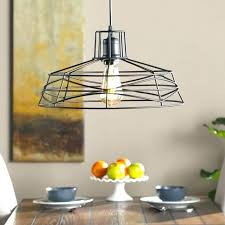 wire cage light fixtures cage light covers cage light fixture cage chandelier lighting cage light covers cage lampshade rustic light cage light home paint