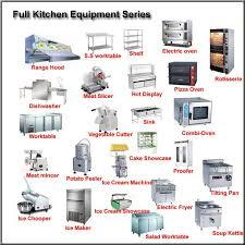restaurant kitchen equipment list. Kitchen:Commercial Grills Kitchen Equipment Best Ideas Restaurant List T